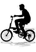 Silhouette,Cycling,Little Boys,Teenager,Bicycle,Exercising,Action,Child,Leisure Activity,Shadow,Recreational Pursuit,Ilustration,Extreme Sports,Wheel,Healthy Lifestyle,Men,Painted Image,Sport,The Human Body,Speed,Motion,Travel,BMX Cycling,Lifestyles,Learning,Activity,Relaxation,Black Color,Outdoors,Fun,People,Biker,Bicycle Pedal,Vector,Backgrounds,Cycle,Cyclist