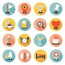 Parking,Backgrounds,Food,Park - Man Made Space,Internet,Tree,Thumbtack,Hotel,Design,Position,Drinking,Advice,Interface Icons,Ilustration,Multi Colored,Drink,Emergency Services,Sign,PIN Entry,Coffee - Drink,Arranging,Alcohol,Global Positioning System,Outdoors,Communication,Design Element,Computer Graphic,Vector,Single Object,Hospital,Zoom,Nature,Oil,Flat,Public Restroom,Computer Icon,Important,Station,Imitation,Distance Marker,Global Communications,Direction,Backpacker,Sleeping,People Traveling,Journey,Map,Gasoline,Wireless Technology,Flag,Cartography,Travel,Emergency Sign,Business Travel,Urgency,Cultures,Heart Shape