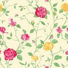 Elegance,Messy,Ornate,Photo Album,Love,Floral Pattern,Frame,Computer Graphic,Repetition,Cute,Wedding,shabby chic,Seamless,Romanticism,Fashion,Eternity,Romance,Beauty In Nature,Rose - Flower,Simplicity,Wallpaper Pattern,Antique,Backdrop,Pattern,Design,Fragility,Decoration,Backgrounds,Textile