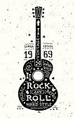 Old-fashioned,Retro Revival,Guitar,Music,Label,Sign,Hipster,Tattoo,Coat Of Arms,Poster,Design,Placard,Paint,Calligraphy,Restaurant,Print,Text,Candid,Craft,Drawing - Art Product,oldfashioned,Drawing - Activity,Vector,Silhouette,Sketch,Design Element,Homemade,Symbol,Part Of,Party - Social Event,Insignia,Grunge,Computer Graphic,Modern Rock,Typescript,Ilustration,Concrete,Textured,Grunge,Backgrounds,Ink,Painted Image,Art Product,Banner,Textured Effect,Dirty,Old,Art,Antique