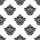 Royalty,Wallpaper Pattern,flourishes,Computer Graphic,Backdrop,Abstract,Elegance,Shape,filigree,Curled Up,Tracery,Renaissance,Leaf,Ilustration,Textile,Brocade,Vector,Old-fashioned,Seamless,Repetition,foliagé,Stencil,Curtain,Decor,Pattern,Ornate,Backgrounds,Embellishment,Decoration,Silk,Swirl