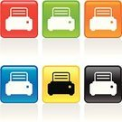 Printer,Symbol,Computer Printer,Print,Computer Icon,Interface Icons,Orange Color,Red,Machinery,White,Blue,Clipping Path,Black Color,Design,Yellow,Design Element,accent,Green Color,Computer Peripheral,Clip Art,Sign,Illustrations And Vector Art,Technology Symbols/Metaphors,Series,Technology,Vector,Vector Icons,Ilustration,Color Image