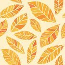 Orange,Computer Graphics,Elegance,Decor,Wallpaper,Environment,Nature,Textured Effect,Design,Drawing - Art Product,Plant,Falling,Shape,Orange Color,Yellow,Pattern,Striped,Modern,Textile,Part Of,Bush,Tree,Branch,Leaf,Season,Summer,Autumn,Decoration,Backgrounds,Beauty,Repetition,Computer Graphic,Tile,Art And Craft,Art,Cute,Ornate,Abstract,Pencil Drawing,Illustration,Beauty In Nature,Vector,Fashion,Wrapping,Wrapped,Beautiful People,Seamless Pattern