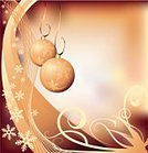 Christmas,Greeting,Season,Backgrounds,Holiday,Snow,Christmas Ornament,Art,Falling,Abstract,Winter,Red,Circle,Snowflake,Decoration,Snowing,Christmas Decoration,Vector,Design,Pattern,Style,Cool,Ornate,Illuminated,Cultures,Glass,Glass - Material,Curve,Ilustration,Design Element,Group of Objects,December,Celebration,Illustrations And Vector Art,Star Shape,Cold - Termperature,Painted Image