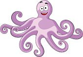 Squid,Large,Vector,Nature,Seafood,Horror,Ugliness,Monster,Swirl,Decoration,Outline,Tattoo,Ilustration,Invertebrate,Cartoon,Design,Silhouette,Shape,Characters,Octopus,Animal,Backgrounds,Animals In The Wild,Computer Graphic,Mascot,Tentacle,Sea,Spooky,Spiral,Underwater,Mollusk,Isolated,Red,Swimming Animal