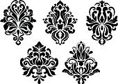 Part Of,Scroll Shape,Design Element,Retro Revival,Old-fashioned,Ilustration,Simplicity,Backdrop,Pattern,Abstract,Floral Pattern,Fabric Swatch,flourishes,Tile,Decor,Victorian Style,Computer Graphic,Flower,Silk,Flourish,Obsolete,Swirl,Elegance,Shape,Variation,Brocade,Vector,Backgrounds,Decoration,Textile,Embellishment,Royalty,Design,Ornate,Silhouette