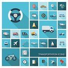 People Traveling,Business Travel,Travel,Bicycle,Railroad Track,Car,Street,Cable Car,Transportation,Train,On The Move,Mode of Transport,Road,Bus,Medevac,Subway Station,Nautical Vessel,Computer Icon,Symbol,Truck,Traffic,Internet,Shipping,Sailing,Push Button,Interface Icons,Plan,Design Professional,Industrial Ship,Pattern,Black Color,Tractor,Taxi,Land Vehicle,Push Scooter,Collection,Button,Mobility,Engine,Subway Train,Helicopter,Campaign Button,Pick-up Truck,Motor Scooter,Airplane,Electric Motor,Keypad,Motorcycle,Ilustration,Ambulance,Ship,Yacht,Mobile Phone,Industry,4x4,Vector,Off-Road Vehicle,Set,Business,Yacht,Wheel,Design,Sign,Air