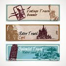 Ornate,Business,Banner,Bookmark,Travel,Famous Place,Tower,Built Structure,Earth,Backgrounds,Design Element,Basil,Ilustration,Europe,Postage Stamp,Russia,Old-fashioned,Retro Revival,USA,Travel Destinations,Exploration,Collection,Set,Design,Label,Plan,Statue,Vacations,City,Tourism,Marketing,template,Isolated,Cultures,Vector,Italy,Pisa,Moscow - Russia,Awe,Cathedral,Architecture