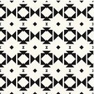 Modern,Pattern,Grid,Computer Graphic,Funky,Geometric Shape,Print,Track,Periodic,Elegance,Wave Pattern,Seamless,Textured,Fashion,Design,Tile,Smooth,Vector,Striped,Simplicity,Abstract,Art,Decor,Decoration,Black Color,Backgrounds,Painted Image,Fashionable