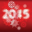 Backdrop,Vector,Backgrounds,ligth,Red,Snowflake,2015