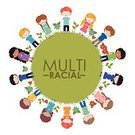People,Teamwork,Communication,Connection,Equality,Business,Social Issues,Multi-Ethnic Group,Pattern,Cultures,Ethnicity,Backgrounds,Illustration,Cartoon,Males,Females,Organized Group,Vector,Background,Biological Culture