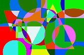 Clip Art,Color Image,Pattern,Abstract,Ilustration