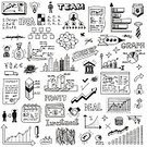 Business,Sketch,Doodle,Infographic,Drawing - Activity,Drawing - Art Product,Chart,Finance,Plan,Ilustration,Pen,Graph,Rocket,Education,Currency,Vector,Data,Planning,Computer Graphic,Investment,Computer Icon,Shape,Ideas,Design Element,Pie,Creativity,Weather,Team,Presentation,Social Issues,Human Hand,Teamwork,Bank,Set,Dollar Sign,Coin Bank,Arrow,New Business,Diagram,Art,Men,Cartoon,Dollar,Backgrounds,Savings,Design,Part Of,earnings,Sign,Light - Natural Phenomenon
