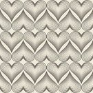 Curve,Geometric Shape,Fractal,Repetition,Continuity,Backgrounds,Backdrop,Vector,Pattern