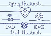 Infinity,Rope,Heart Shape,Tying,Wedding,Sign,Invitation,Anchor,String,Tied Knot,Text,Cut Out,Blue,Pattern,tying the knot,Love,Design Element,Sailor,Silhouette,Sea,Isolated,Navy Blue,White,Letter,Set,Alphabet,Vector,Frame,Abstract,Concepts,Nautical Vessel,Arrow,Single Object,Computer Graphic,Cable,Symbol,Equipment,Frame,Old-fashioned,Sailing,Ilustration