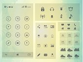 Set,Symbol,UI,Smart Phone,Typescript,Web Element,template,Label,Design Element,Infographic,Shiny,Flat Icons,Direction,Sign,Mobile Phone,www,Electrical Component,Visualization,Abstract,web elements,Web Applications,G U I,Design,Internet,Connection,Data,Vector,Menu,Business