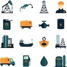 Oil Industry,Computer Icon,Symbol,Oil,Icon Set,Drill,Industrial Ship,Shipping,Fuel Pump,Improvement,Well,Transportation,Gasoline,Drilling,Tanker,Flat,Petrochemical Plant,Truck,Petroleum,Internet,Diesel,Factory,Can,Complexity,Design Element,Nature,Vector,Merchandise,Cargo Container,Industry,Computer,Environment,Design,Oilman,Ilustration,Isolated,Technology,benzene,Drop,Station,Fossil Fuel,Food Processing Plant,Power Supply,Storage Tank,Collection,Manual Worker,Business,Canister,Fuel and Power Generation,Finance,Set,Change Dispenser,Incomplete