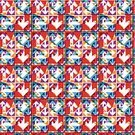 Repetition,Decor,Diagonal,Ilustration,Backdrop,Elegance,Fashionable,Eternity,Parallel,Wallpaper Pattern,Arrow Symbol,Illusion,Material,Grid,Multi Colored,Wrapping Paper,Creativity,Computer Graphic,Cross Section,Multi-Layered Effect,Abstract,Seamless,Vector,Pattern,Textile,Design,Textured,Geometric Shape,Decoration,Art,Direction,Triangle,Arrowhead,Shape,Symbol,Modern,Backgrounds,Continuity