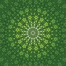 Image,Nature,Pattern,Summer,Ilustration,Computer Graphic,Abstract,Backgrounds,Decoration,Ornate,Vector