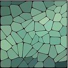 Shape,Abstract,Hexagon,Mosaic,Backgrounds,Simplicity,Geometric Shape