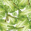 Vegetable Garden,Wrapping Paper,Paper,Ornate,Organic,Food,Nature,Asparagus,Salad,Backgrounds,Vegetable,Agriculture,Vegetarian Food,Leaf,Multi Colored,Slice,Vector,Springtime,Green Color,Seamless,Healthy Eating,Abstract,Design,Book Cover,Decoration,Textile,Lettuce,Cucumber,Scrapbook,Pattern,Ilustration,Ripe,Vegan Food,Summer,Wallpaper Pattern,Cross Section,Freshness