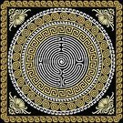 Greek Culture,Curve,Striped,Classical Greek,Circle,Maze,Beautiful,Vector,Symmetry,Ancient,Frame,Wealth,Floral Pattern,Embroidery,Pattern,Old-fashioned,Gold Colored,Decoration,Square,Retro Revival,Repetition,Classic,Swirl,Antique,Ilustration,Wave Pattern,Flower,Ornate,Shiny,Beauty,Design,Cultures,Backgrounds,Simplicity,Thread,Symbol