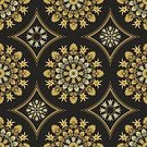 Swirl,Gold Colored,Greek Culture,Classical Greek,Curve,Old-fashioned,Decoration,Square,Pattern,Flower,Beauty,Striped,Simplicity,Shiny,Ilustration,Embroidery,Wave Pattern,Antique,Ornate,Classic,Design,Symbol,Cultures,Thread,Backgrounds,Circle,Repetition,Frame,Beautiful,Vector,Wealth,Maze,Symmetry,Ancient,Floral Pattern,Retro Revival