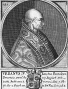 Concepts And Ideas,Profile View,Close-up,Vertical,Arts And Entertainment,People,Religious Leaders,Visual Art,Time,Black And White,Individuality,Characters,Individual Event,Earlydate,Male,Single Object,One Person,Elliptical Format,Circa 13th Century,Prints & Engravings