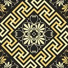 Retro Revival,Rhombus,Square,Classic,Beauty,Floral Pattern,Antique,Shiny,Cultures,Vector,Wave Pattern,Maze,Repetition,Symbol,Design,Ilustration,Wealth,Backgrounds,Decoration,Seamless,Simplicity,Striped,Symmetry,Beautiful,Pattern,Old-fashioned,Frame,Ancient,Swirl,Ornate,Curve,Gold Colored,Classical Greek,Flower