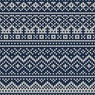 Sweater,Cardigan,Winter,Wool,Woven,Fairisle,Pattern,Embroidery,Textile,Textured,Retro Revival,Season,Cultures,Argyle,Scandinavian Culture,Norwegian Culture,Geometric Shape,Linen,woolen,Multi Colored,Vector,Backgrounds,Ilustration,Textured Effect,Seamless,Repetition