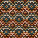 Textile,Mexico,Sweater,Vector,Wallpaper Pattern,Geometric Shape,Old,Ilustration,Striped,Embroidery,Indigenous Culture,Zigzag,Pattern,Decoration,Repetition,Cultures,Wool,Abstract,Woven,Navajo,Old-fashioned,Linen,Fashion,Computer Graphic,Textured Effect,Cardigan,Clothing,Backgrounds,Seamless,1940-1980 Retro-Styled Imagery,Peruvian Culture,Fabric Swatch,Aztec