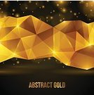 Gold,Gold Colored,Backgrounds,Two-dimensional Shape,Pattern,Ice Crystal,Diamond Shaped,Crystal,Crystal,Glamour,Glitter,Sun,Honey,Light - Natural Phenomenon,Sunlight,Shiny,Triangle,Abstract,Fire - Natural Phenomenon,Techno,Ideas,Elegance,Digital Display,Flame,Art,Vector,Heat - Temperature,Futuristic,Defocused,Celebration,Style,Backdrop,Shape,Magic,Autumn,Design,template,Fashion,Ilustration,Christmas,Glass - Material,Yellow,Billboard Posting,Textured Effect,Geometric Shape,Holiday,Sparks,Orange Color,Invitation,Digitally Generated Image,Glowing,Summer,Textured,Poster,Concepts