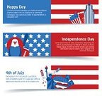 Freedom,Dog,Sign,Baseball - Sport,Popcorn,USA,Star Shape,Statue,Built Structure,Food,Brooklyn,Travel,Flag,Ilustration,Collection,Design,Label,Cup,Hamburger,City Life,French Culture,Heat - Temperature,City,Marketing,Business,Ornate,Manhattan,Eagle - Bird,Banner,Bookmark,template,Design Element,Backgrounds,Sports Bat,Skyscraper,Speed,Set,Vector,Sale,Plan,French Fries,Cola,Tourism,Dollar Sign,New