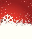 Snowflake,Backgrounds,Ice,Star - Space,Snow,Red,White,Winter,Vector Backgrounds,Vector,Illustrations And Vector Art