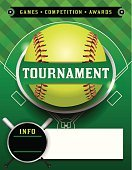 Softball - Ball,Softball,Poster,Flyer,Invitation,Sports Bat,Competition,Ball,Sports Team,Sports League,Copy Space,Base,Leisure Games,Playing Field,fast pitch,Design Element,Stadium,Sport,template,Ilustration,Vector,Backgrounds,Slow Pitch,Slow Pitch,Home Base