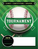 Baseball - Sport,Baseballs,Flyer,Banner,Placard,Backgrounds,Major League Baseball,Baseball Bat,Invitation,Pinstripe,Vector,template,Poster,Ball,Design Element,Sports Team,Fantasy Baseball,Sports Bat,Wood - Material,Playing Field,Ilustration,Base,Leisure Games,Competition,Sport,Home Base