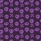 Autumn,Backdrop,Backgrounds,Painted Image,Abstract,Evil,Design Element,Ilustration,Human Bone,Cartoon,Seamless,Wrapping Paper,Pattern,Vector,Human Skeleton,Childishness,Skull and Crossbones,Human Skull,Gothic Style,Halloween,Design,Decoration,Death,Doodle,Drawing - Activity,Grunge,freehand,EPS 10,Dead,Danger,Wallpaper Pattern,Image,hand drawn,Pirate,Spooky,Cute,Crossing,Silhouette,People