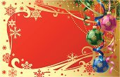Christmas,Holiday,Child,Christmas Decoration,Christmas Ornament,Backgrounds,Banner,Frame,Cheerful,Happiness,Snow,Joy,Winter,Offspring,Music Festival,Gold Colored,Decoration,Greeting,Traditional Festival,Pattern,Snowflake,Placard,Green Color,Red,Ilustration,Ribbon,Branch,Magenta,Spruce Tree,Twig,Ribbon,Composition,Holiday Backgrounds,New Year's,Christmas,Holidays And Celebrations