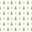 Christmas,Holiday,Pattern,Old-fashioned,Print,Shape,1940-1980 Retro-Styled Imagery,Silhouette,Decoration,In A Row,Ornate,Christmas Ornament,Cute,Winter,Seamless,Snowflake,Fir Tree,Posing,Paper,Celebration,Simplicity,Christmas Decoration,Textile,Wrapping Paper,Backgrounds,Wallpaper Pattern,Tinsel,Garland,Sparse,Repetition,Cultures,Christmas Tree,Scrapbook,Design,Vector,Abstract,Season