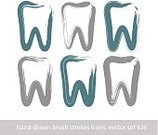 Human Teeth,Dental Health,Sign,Symbol,Design Element,Collection,Enamel,Toothache,Root,Human Bone,Dent,Hygiene,Anatomy,Remote,Internet,Art,Paint,Computer Graphic,Abstract,Ink,Doctor,Simplicity,Sketch,Science,People,Cavity,Toothpaste,Human Jaw Bone,Candid,Ilustration,Set,Pain,Drawing - Art Product,Connection,Vector,Paintbrush,Watercolor Paints,Healthcare And Medicine,Design,hand drawn