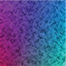 Backgrounds,colorfull,Pixelated,Multi Colored,Abstract,Pattern,Vector,Fashion,Grid,Computer Graphic,Geometric Shape,Ilustration,Shape,Backdrop,Decoration,Ornate,Mosaic,Blue