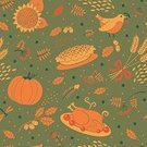 Thanksgiving,Holiday,Symbol,Healthcare And Medicine,Turkey,Food,Healthy Eating,Family,Healthy Lifestyle,Eating,Turkey - Bird,Giving,Paper,Isolated,Seamless,Ilustration,Celebration,Happiness,Oak,Eat,Thank You,gobble,Gratitude,Acorn,Sunflower,Falling,Pie,Greeting Card,Autumn,Backgrounds,Putting Green,Bird,Pattern,Collection,Season,Harvesting,Nature,Leaf,Gift,Pumpkin,Vegetable,Day,Branch,Effortless,Green Color,Vector,Environmental Conservation,Meal,Oak Tree,Crop,Autumn Collection,Computer Graphic,Meat Pie,Orange Color,Design Element,Retro Revival,Dinner,Design,November,Cultures,Cheerful