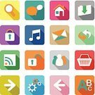 Computer Icon,Symbol,apps,Set,File,Flat,The Way Forward,Gear,Talking,web design,Vector,Group of Objects,Colors,Multi Colored,Letter,Store,Talk,Web Page,Rashtriya Swayamsevak Sangh,Refreshment,Locking,Text Messaging,Music,Internet