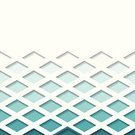 Backgrounds,Abstract,Diamond Shaped,shaped,Rhombus,Vector,Pattern,Decor,Grid,Geometric Shape,Image,Multi Colored,Technology,Elegance,Shape,Computer Graphic,Style,Ornate,White,Ilustration,Symmetry,Wallpaper Pattern,rhomb,Colors,Computer,Modern,Mosaic,Simplicity,Blue,Repetition