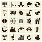 Environment,Symbol,Computer Icon,Pollution,Nature,Set,Flat,Organic,Factory,Sun,Electronics Industry,Ecosystem,Wind,Recycling,Bicycle,Industry,Cloud - Sky,Vector,Rescue,Panel,Energy,Battery,Ilustration,Water,Order,Design,Savings,Environmental Conservation,Biology,Fuel and Power Generation,Plant,Recycling Symbol,Electrical Equipment,Globe - Man Made Object,Blood Flow,Planet - Space,Tree