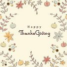 Thanksgiving,Autumn,North American Tribal Culture,template,Giving,thanksgiving turkey,Halloween,Celebration,Patriotism,Vacations,autumn leaves,Pumpkin,Fruit,Thank You,Abundance,Label,Nature,Pocahontas,Food,Maple Leaf,Greeting Card,Invitation,Retro Revival,Happy Thanksgiving,Vegetable,Flyer,Thanksgiving Meal,Cute,Cultures