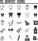Dental Equipment,Dental Health,Symbol,Computer Icon,Icon Set,Dentist,Human Teeth,Dental Implant,Root,Vector,Dental Floss,Enamel,Collection,Body Care,Braces,Smiling,Toothpaste,Plaque - Bacteria ,Doctor,Application Form,Injecting,Care,Ilustration,Dental Drill,Clipboard,Medicine,Medical Supplies,Cavity,Medical Exam,Unhygienic,Human Mouth,X-ray,whitening,Healthy Lifestyle,Surgeon,Cleaning,Machine Teeth,Cracked,Toothbrush,Healthcare And Medicine,Rotting,Healthy Eating,Herbal Medicine,Illness,Brace,Dirty,Clean,Pain,Set,Form,Hygiene,Mouthwash