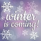 Blue,Abstract,Defocused,template,Season,Snowflake,Winter,Backgrounds,Vector,Ilustration,Greeting