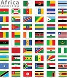 Flag,Simplicity,Ivory Coast,Gambia,Benin,Canary Islands,Libya,Angola,Egypt,National Flag,Rectangle,Eritrea,Ethiopia,Mozambique,Spain,Guinea,Kenya,Algeria,Morocco,Nigeria,Madagascar,Botswana,Cameroon,Burundi - East Africa,Chad,Computer Icon,Zimbabwe,Classic,Central African Republic,Cape Verde,South Africa,Burkina Faso,Equatorial Guinea,Guinea Bissau,Light Effect,Zambia,Interface Icons,Internet Icon,Ghana,Country - Geographic Area,Tunisia