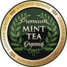 Organic,Design,Medal,Curve,Circle,Award,Computer Icon,Elegance,Wreath,Crown,Gold Colored,premium,Symbol,certified,Herb,Quality Control,Gold,Bay Tree,Laurel Wreath,Mint Leaf - Culinary,Tea - Hot Drink,Drink,Merchandise,Insignia,Label,Herbal Medicine
